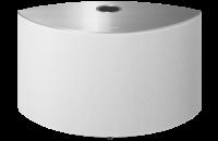 Technics SC-C50 White
