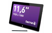 Планшеты Terra Pad 1161 PRO