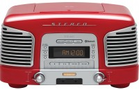 TEAC SL-D930 Red