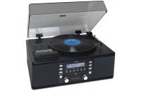 Акустика и аудио системы TEAC LP-R550USB