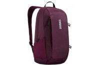 Сумки для ноутбуков Thule EnRoute 13L Backpack Monarch (TEBP213MOC)