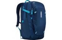 Сумки для ноутбуков Thule EnRoute 2 24L Blur Daypack Poseidon (TEBD217PSD)