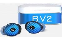 TFZ B.V2 Blue