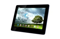 Asus Eee Pad Transformer TF300TG 3G 32GB Docking (TF300TG-1K108A)