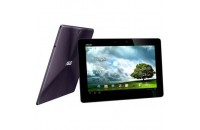 Asus Eee Pad Transformer Infinity TF700T 32GB Docking (TF700T-1B041A)