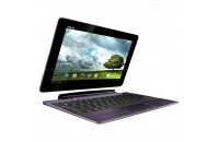 Asus Eee Pad Transformer Infinity TF700T 64GB Docking (TF700T-1B102A)