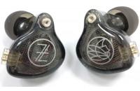 TFZ Series 2