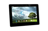 Asus Eee Pad Transformer Infinity TF700T 32GB Docking (TF700T-1I041A)
