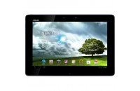 Asus Eee Pad Transformer TF300T Royal Blue (TF300T-1K147A)