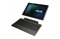 Asus Eee Pad Transformer TF101 16Gb Mobile Docking (TF101-1B203A)