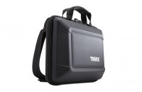 Сумки для ноутбуков Thule Gauntlet 3.0 Attache 13 MacBook Pro (TGAE2253K)