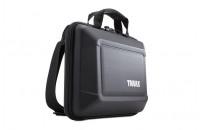 Сумки для ноутбуков Thule Gauntlet 3.0 Attache 13 MacBook Pro (TGAE2253)