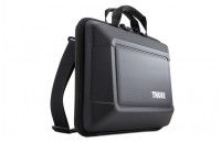 Сумки для ноутбуков Thule Gauntlet 3.0 Attache 15 MacBook Pro (TGAE2254K)