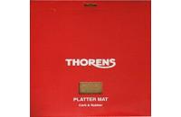 LP-проигрыватели Thorens DM207 (пробковое дерево / резина)