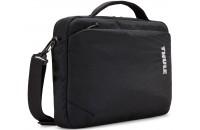 Сумки для ноутбуков Thule Subterra Attache for MacBook 13 Black (TSA-313)