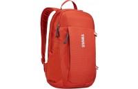 Сумки для ноутбуков Thule EnRoute 18L Backpack Rooibos (TEBP-215)