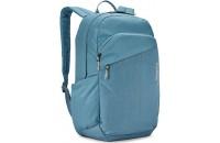 Сумки для ноутбуков Thule Campus Indago 23L Backpack Aegean Blue (TCAM-7116)