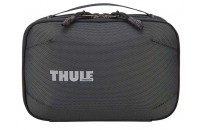 Сумки для ноутбуков Thule Subtera PowerShuttle Wallet Dark Shadow (TSPW-301)