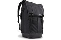 Сумки для ноутбуков Thule Paramount 29L Flapover Daypack Black (TFDP115)