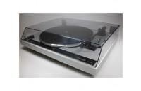 LP-проигрыватели Thorens TD-170-1 Silver