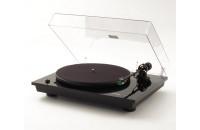 LP-проигрыватели Thorens TD-295 Black