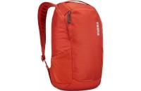 Thule EnRoute 14L Backpack Rooibos (TEBP-313)