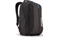 Сумки для ноутбуков Thule Crossover 25L Backpack Black (TCBP-317)