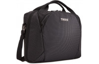 Сумки для ноутбуков Thule Crossover 2 13.3