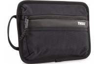 Сумки для ноутбуков Thule Paramount Cord Pouch Medium Black (PARAA-2101)
