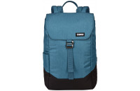Сумки для ноутбуков Thule Lithos 16L Backpack Blue/Black (TLBP-113)