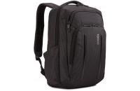 Thule Crossover 2 20L Backpack Black (C2BP-114)