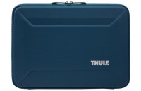 Thule Gauntlet 4.0 Sleeve 16