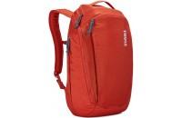 Сумки для ноутбуков Thule EnRoute 23L Backpack Rooibos (TEBP-316)