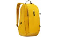 Сумки для ноутбуков Thule EnRoute 13L Backpack Mikado (TEBP213MKO)