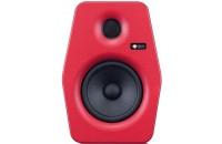 Студийные мониторы Monkey Banana Turbo 6 Red (1 шт.)