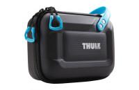 Сумки для ноутбуков Thule Legend Case (TLGC101)