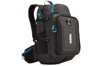 Сумки для ноутбуков Thule Legend GoPro Backpack (TLGB101K)