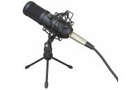 Микрофоны Tascam TM-70