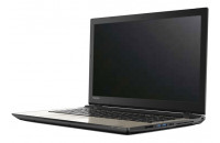 Ноутбуки Toshiba Satellite L55T-C5290