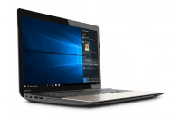 Ноутбуки Toshiba Sat L70-C (03J03W)