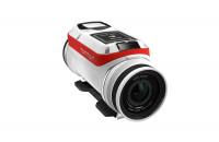 Экшн-камеры TomTom Bandit