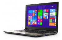 Ноутбуки Toshiba Satellite L50-C (0H304S-1)