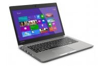 Ноутбуки Toshiba Portege Z30-B (00F010)