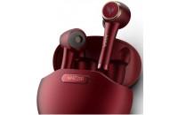 Наушники Whizzer TP1s Red