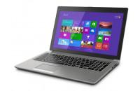 Ноутбуки Toshiba Tecra Z50-A (07101T)