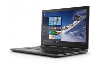 Ноутбуки Toshiba Satellite C50 (CBT2N02)