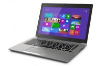 Ноутбуки Toshiba Tecra Z40-A (07602M)