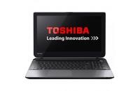 Ноутбуки Toshiba Satellite L50-B (0QK0FQ)