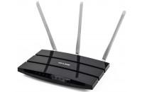 Сетевое оборудование TP-Link TL-WR1045ND 450M Router Draft-N(3T3R)
