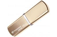 USB Flash накопители Transcend JetFlash 820 8GB (TS8GJF820G)